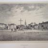 Changy1881 - E. Noirot