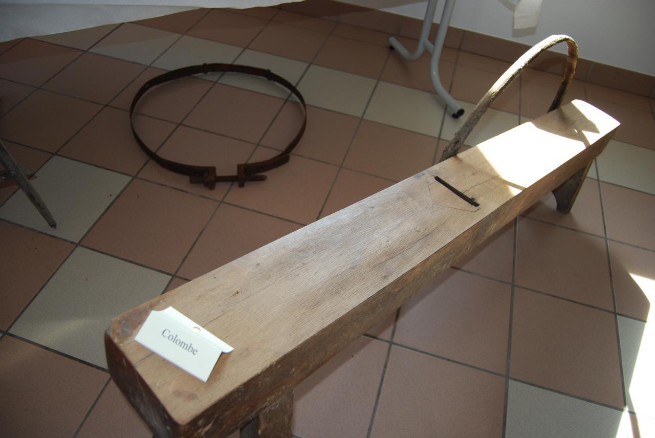Les objets de la vigne-013