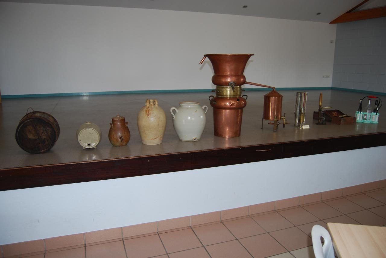 Les objets de la vigne-014