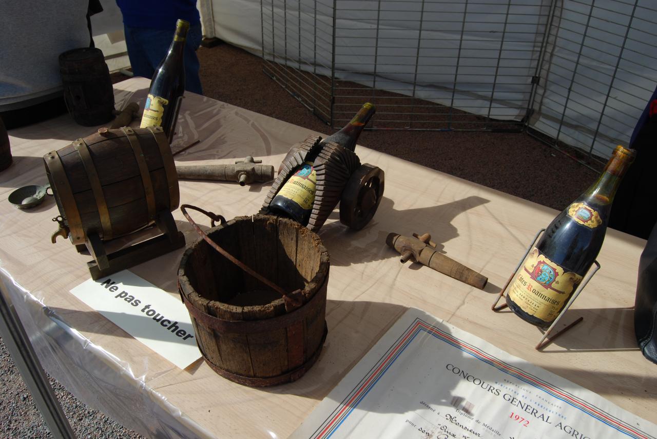 Les objets de la vigne-018