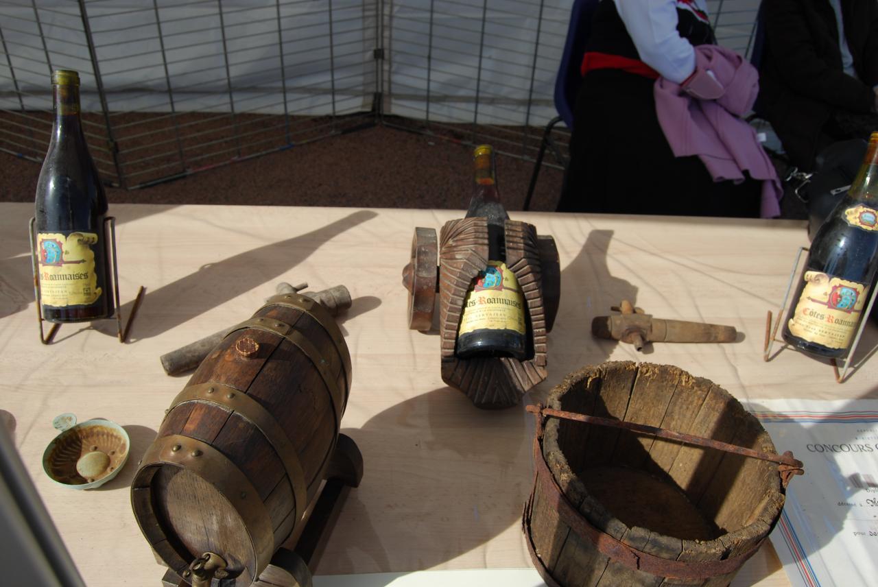 Les objets de la vigne-019