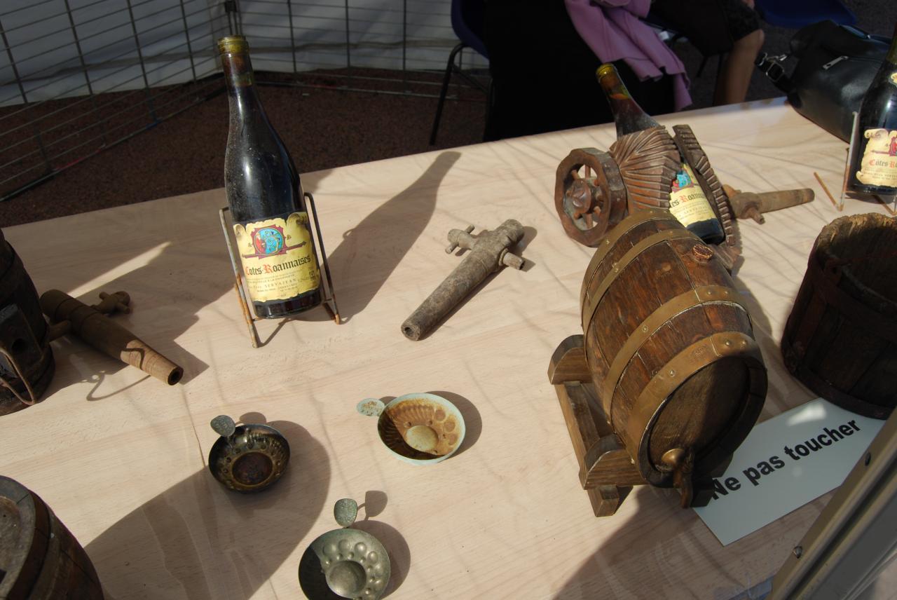 Les objets de la vigne-020