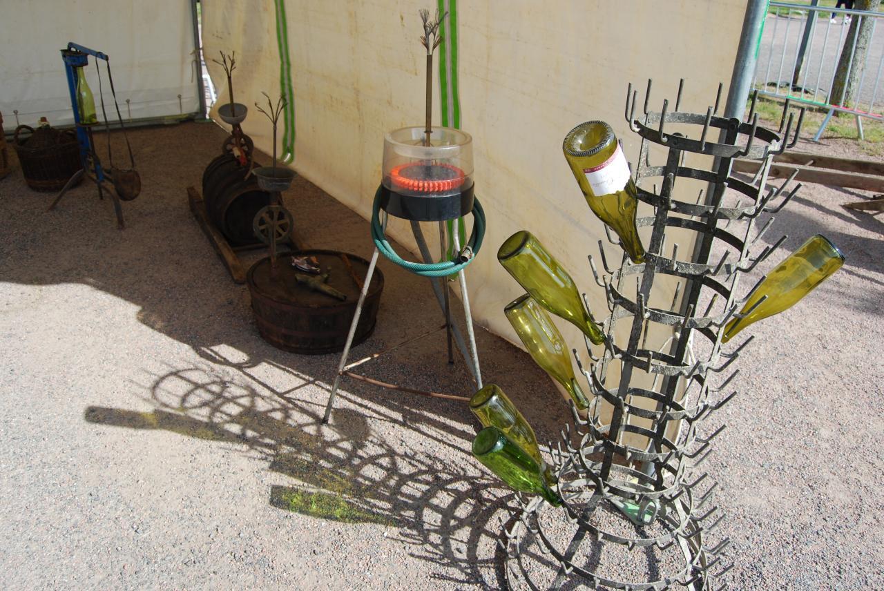 Les objets de la vigne-023