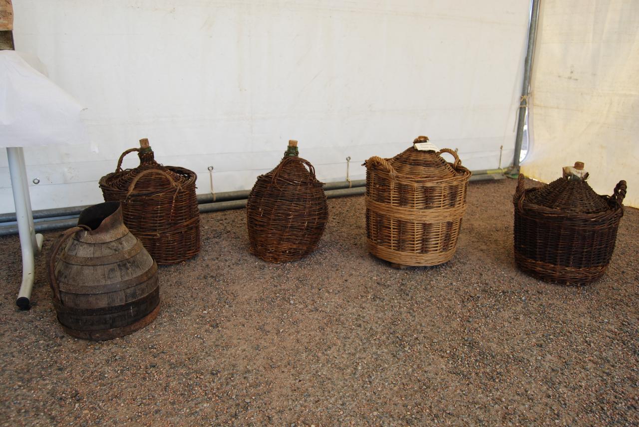 Les objets de la vigne-025