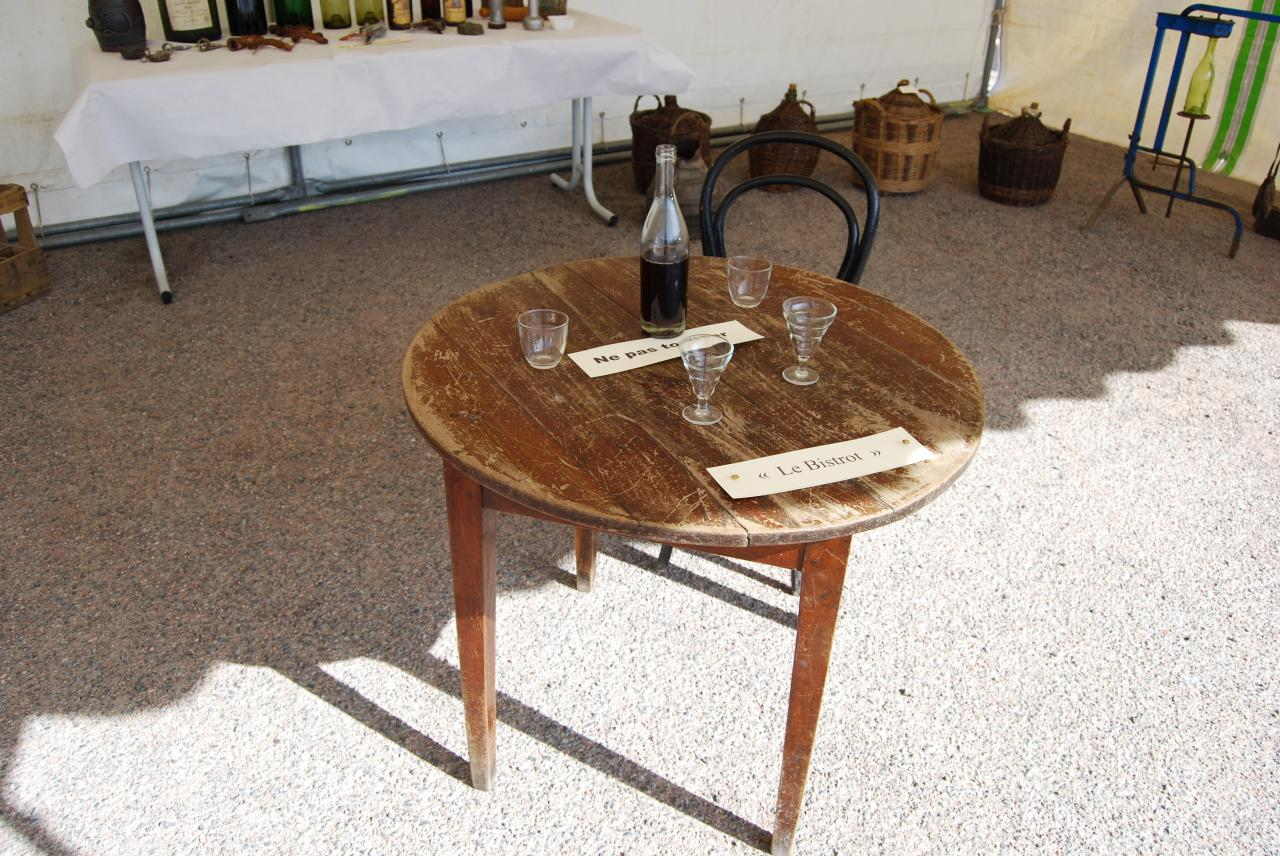 Les objets de la vigne-027