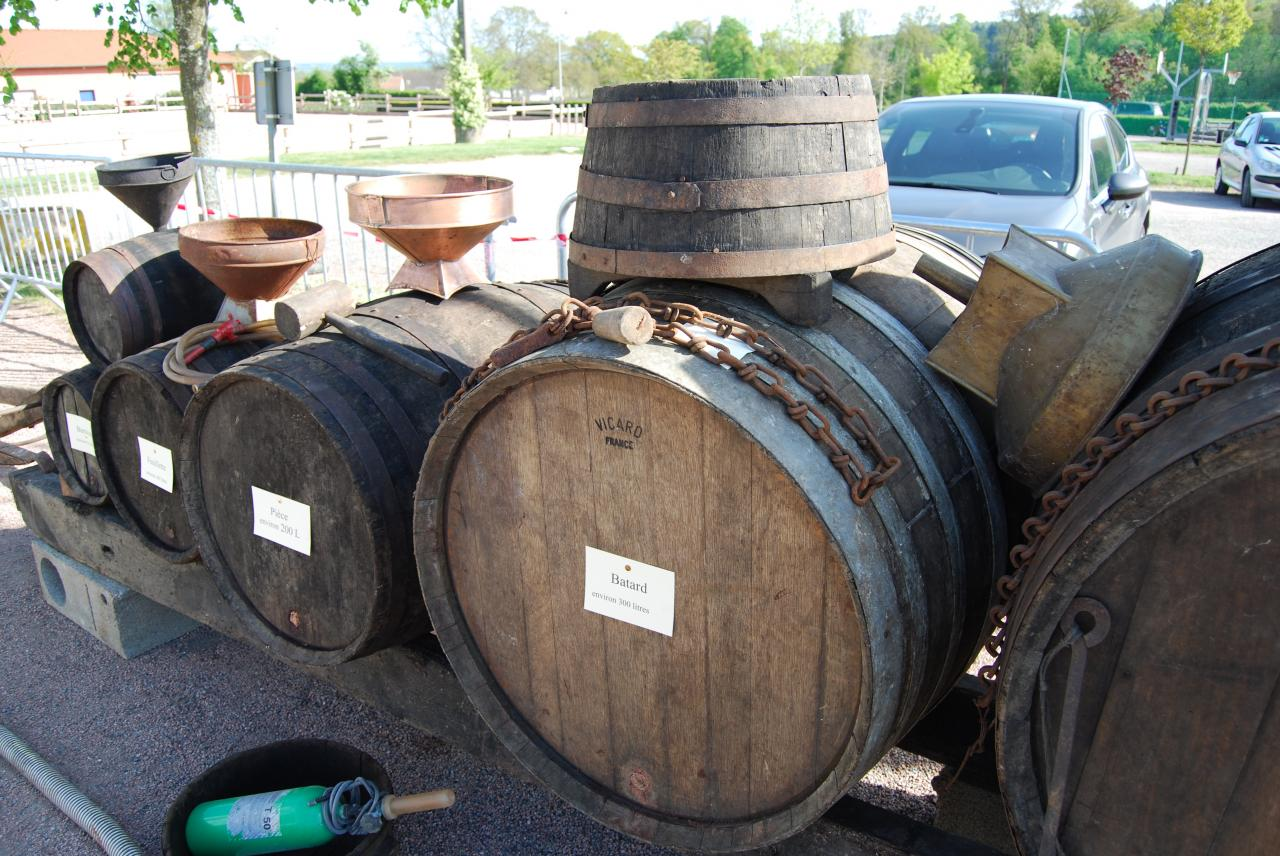 Les objets de la vigne-029