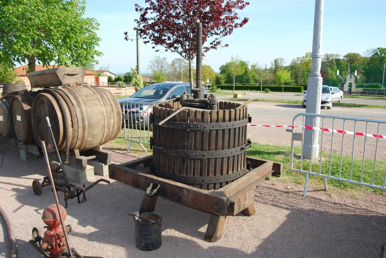 Les objets de la vigne-046