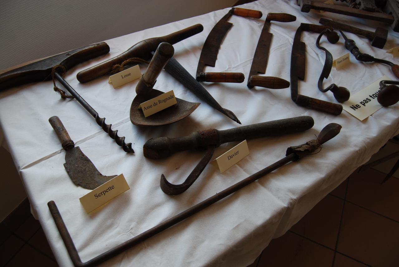 Les objets de la vigne-047