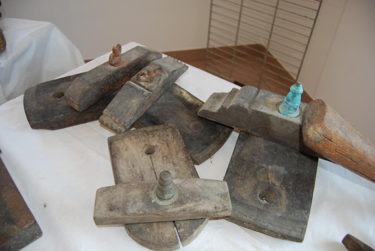 Les objets de la vigne-048