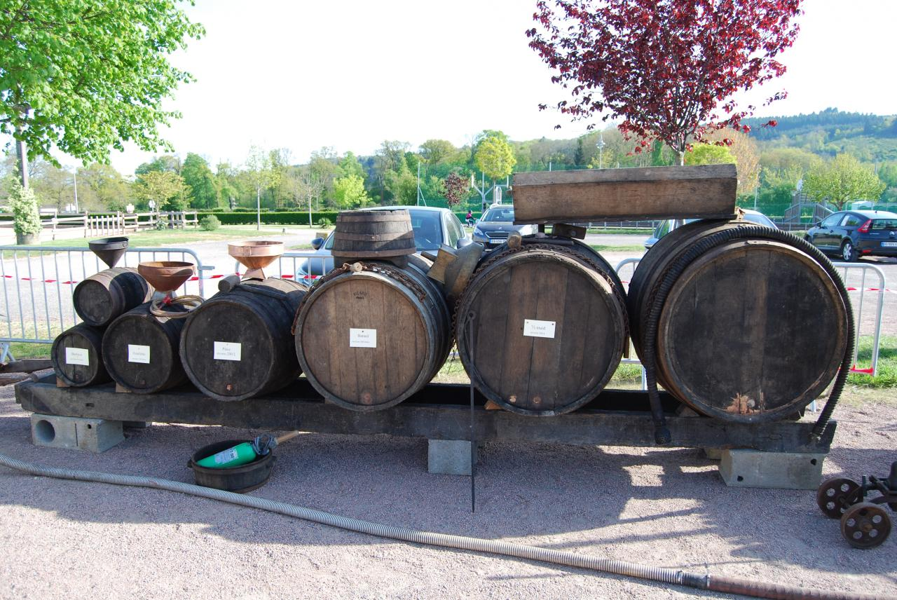 Les objets de la vigne-050