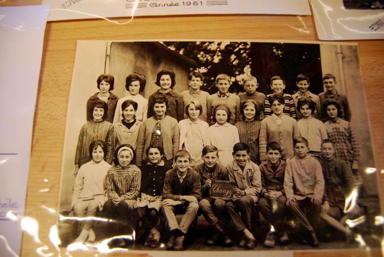 L'école d'autrefois 037