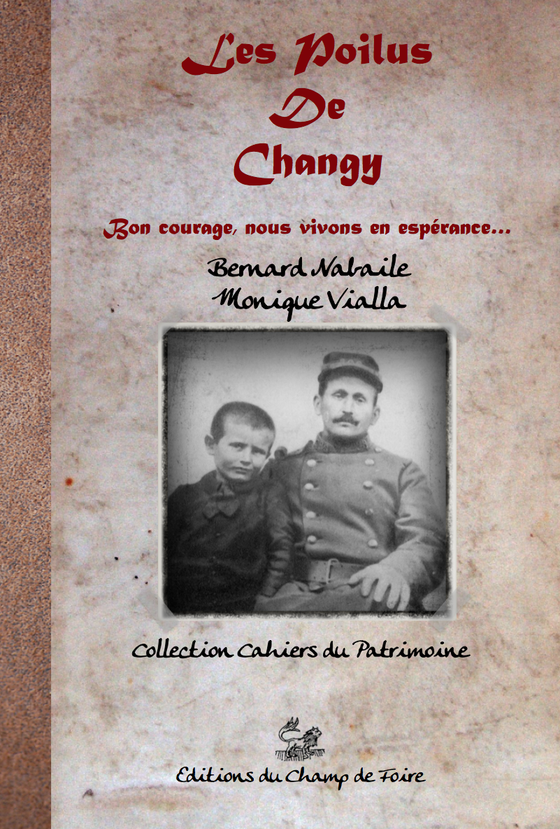 Coverpoilusdechangy